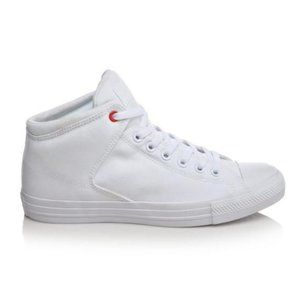 CONVERSE Chuck Taylor High Street Hi-Top Sneakers